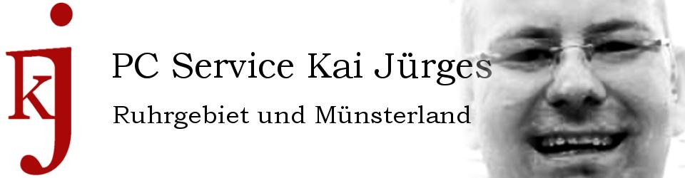 PC-Service Kai Jürges
